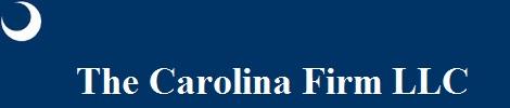 Carolina Firm LLC